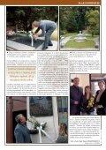 ročník VIII., jún 2006 - Slovenská lekárnická komora - Page 7