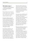 Juncker - Skoletjenesten - Page 3
