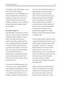 Juncker - Skoletjenesten - Page 4