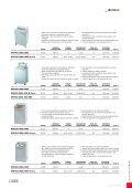 consumibles para plastificadoras - Alo girona - Page 7