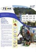 FORUM BUDOWNICTWA ŚLĄSKIEGO nr 1 (39) 2012 - śląska izba budownictwa - Page 2