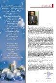 FORUM BUDOWNICTWA ŚLĄSKIEGO nr 1 (39) 2012 - śląska izba budownictwa - Page 3