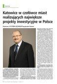 FORUM BUDOWNICTWA ŚLĄSKIEGO nr 1 (39) 2012 - śląska izba budownictwa - Page 4
