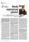 FORUM BUDOWNICTWA ŚLĄSKIEGO nr 1 (39) 2012 - śląska izba budownictwa - Page 6