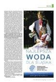 FORUM BUDOWNICTWA ŚLĄSKIEGO nr 1 (39) 2012 - śląska izba budownictwa - Page 7