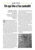 Speciale 150 Anni - Page 3