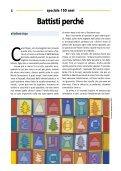 Speciale 150 Anni - Page 4