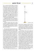 Speciale 150 Anni - Page 5