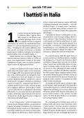 Speciale 150 Anni - Page 6