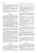 Decreto-Lei n.º 48/2010 - Diário da República Electrónico - Page 7