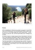 EXTREMADURA - DOF Travel - Page 2