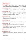 EXTREMADURA - DOF Travel - Page 5