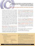 Advanced IP Forum for Advertising Counsel - IP In Brief - Page 2