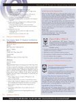 Advanced IP Forum for Advertising Counsel - IP In Brief - Page 6