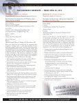 Advanced IP Forum for Advertising Counsel - IP In Brief - Page 7