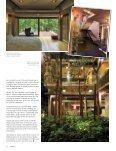 Bamboo beauty - Page 5