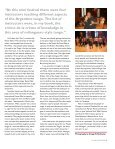 Noticias - Page 5