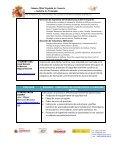 Cámara Oficial Española de Comercio e Industria de El Salvador - Page 2