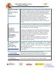 Cámara Oficial Española de Comercio e Industria de El Salvador - Page 4