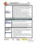 Cámara Oficial Española de Comercio e Industria de El Salvador - Page 5