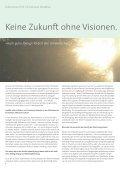 wodtke Pellet Primärofen®-Technik Die Zukunftswärme - Page 6