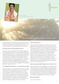wodtke Pellet Primärofen®-Technik Die Zukunftswärme - Page 7