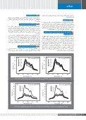pdf - نانو - Page 3