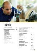 Efteruddannelse 2009 - EUC Syd - Page 3