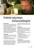 Efteruddannelse 2009 - EUC Syd - Page 5