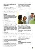 Efteruddannelse 2009 - EUC Syd - Page 7