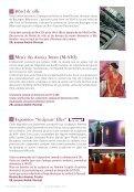 les musees municipaux - Boulogne - Billancourt - Page 3