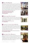 les musees municipaux - Boulogne - Billancourt - Page 4