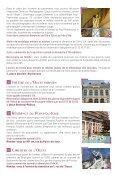 les musees municipaux - Boulogne - Billancourt - Page 5