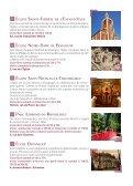 les musees municipaux - Boulogne - Billancourt - Page 6