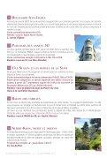 les musees municipaux - Boulogne - Billancourt - Page 7