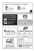 Kratten nr. 1 - LKB-Gistrup - Page 4