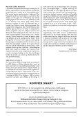Kratten nr. 1 - LKB-Gistrup - Page 5