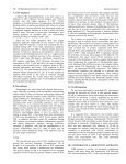 Oxidants and Antioxidants in the Pathogenesis ... - Bentham Science - Page 3