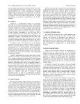 Oxidants and Antioxidants in the Pathogenesis ... - Bentham Science - Page 5