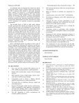 Oxidants and Antioxidants in the Pathogenesis ... - Bentham Science - Page 6
