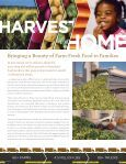 Stories Hope - Second Harvest Heartland - Page 4
