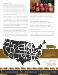 Stories Hope - Second Harvest Heartland - Page 5