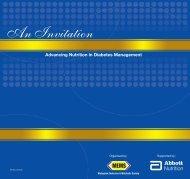 Invitation Card (English - pdf - 972 Kb) - MEMS