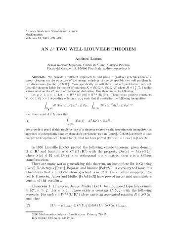 Ub Maths Mat Actividades Para Saber Si Un Nio Tiene