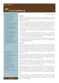 TrustAfrica: fact sheets - Page 4