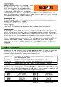 T4W1 Newsletter 11 - Stuff - Page 2