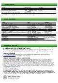 T4W1 Newsletter 11 - Stuff - Page 3