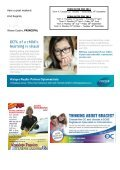 T4W1 Newsletter 11 - Stuff - Page 4