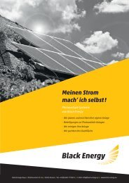 Download Infobroschüre Black Energy