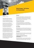 Download Infobroschüre Black Energy - Seite 2